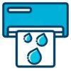ilmalampopumput-huoltopesut-icon